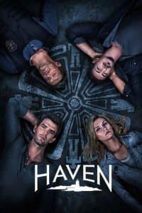 Haven - Season 2   Bmovies