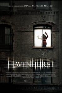 Havenhurst | Bmovies