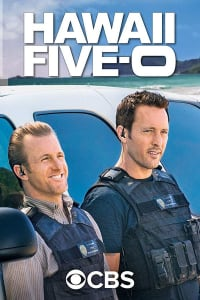 Hawaii Five-0 (2010) - Season 9 | Bmovies