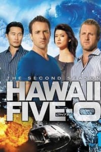 Hawaii Five-0 - Season 1 | Bmovies