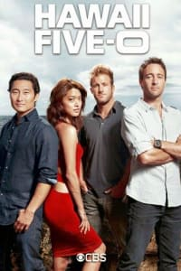 Hawaii Five-0 - Season 2 | Bmovies