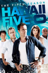 Hawaii Five-0 - Season 3 | Bmovies