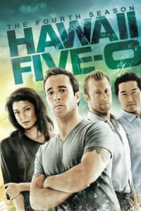 Hawaii Five-0 - Season 4 | Bmovies