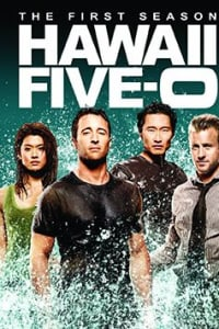 Hawaii Five-0 - Season 5 | Bmovies