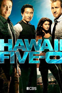 Hawaii Five-0 - Season 6 | Bmovies