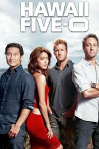 Hawaii Five-0 - Season 7 | Bmovies