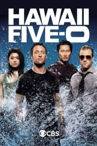 Hawaii Five-0 - Season 8 | Bmovies