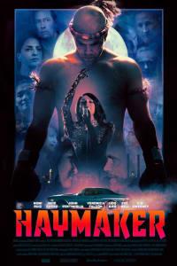 Haymaker | Watch Movies Online