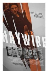 Haywire | Bmovies