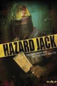 Hazard Jack | Bmovies