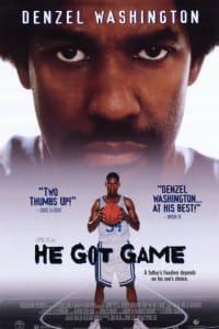 He Got Game | Bmovies