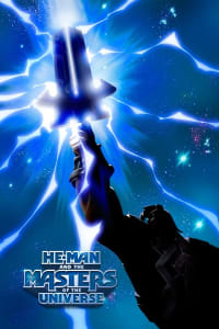 He-Man and the Masters of the Universe - Season 1 | Watch Movies Online