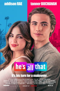 He's All That | Watch Movies Online