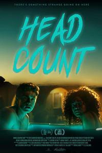 Head Count | Bmovies