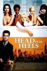 Head Over Heels | Watch Movies Online