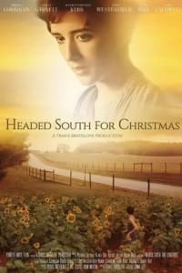 Headed South for Christmas | Bmovies