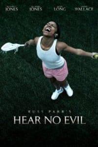 Hear No Evil | Bmovies