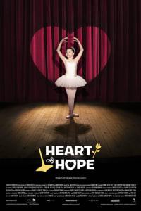Heart of Hope | Bmovies