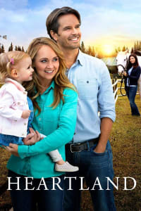 Heartland - Season 15 | Bmovies