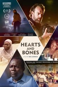 Hearts and Bones | Bmovies