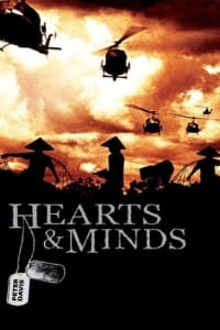 Hearts and Minds | Bmovies
