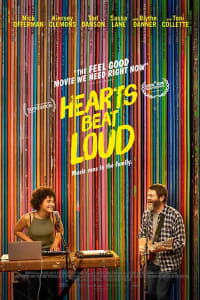 Hearts Beat Loud | Bmovies