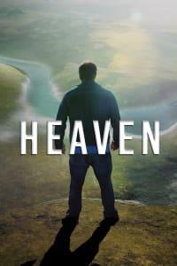 Heaven   Bmovies