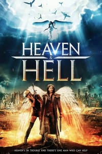 Heaven and Hell | Bmovies