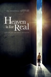 Heaven Is For Real | Bmovies