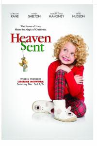 Heaven Sent | Bmovies