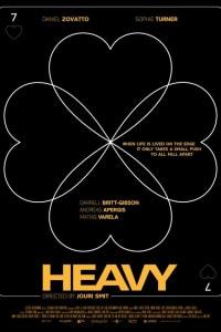 Heavy | Watch Movies Online