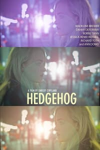 Hedgehog | Bmovies