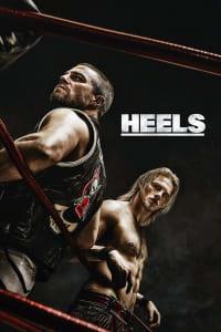 Heels - Season 1 | Bmovies