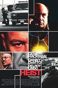Heist (2001) | Bmovies