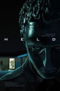 Held | Bmovies