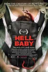 Hell Baby | Bmovies