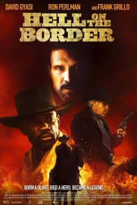 Hell on the Border | Bmovies