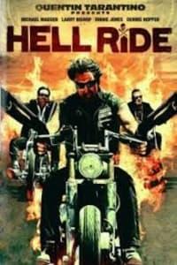 Hell Ride | Bmovies