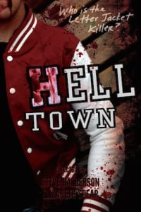 Hell Town | Bmovies