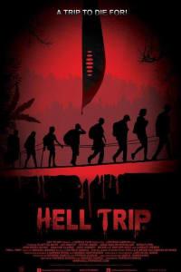 Hell Trip | Bmovies