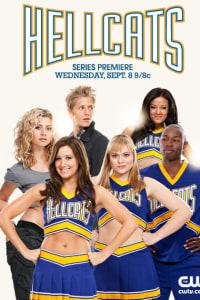 Hellcats - Season 1 | Bmovies