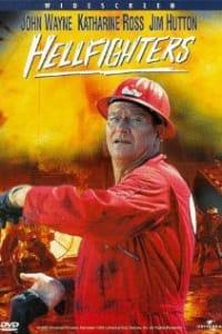 Hellfighters | Bmovies