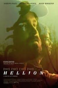 Hellion | Bmovies