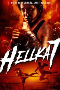 HellKat | Bmovies
