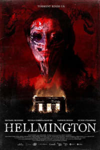 Hellmington | Bmovies