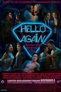 Hello Again | Bmovies