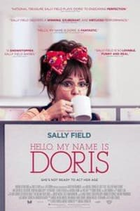 Hello, My Name Is Doris | Bmovies