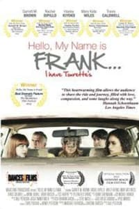 Hello, My Name Is Frank | Bmovies