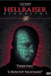 Hellraiser: Bloodline | Bmovies