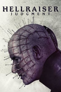 Hellraiser: Judgment | Bmovies